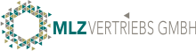 MLZ Vertriebs GmbH