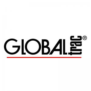 Global-Stromschienen