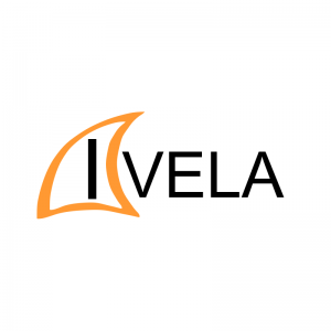 Ivela-Stromschienen