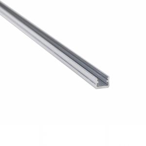 LED Aluminiumprofile
