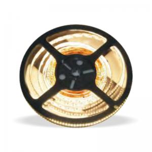 LED Leisten-Strips