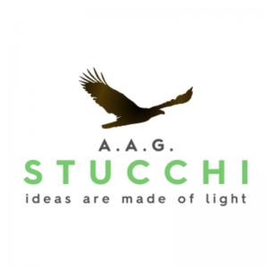 Stucchi-Stromschienen